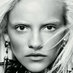 Ginta Lapina's Twitter Profile Picture