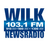 WILKNewsradio profile