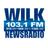 WILKNewsradio