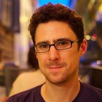 Ethan Jewett | Social Profile