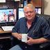 Steve Maurer's Twitter Profile Picture