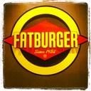 Fatburger Bahrain