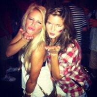 Kelsey Hatcher  | Social Profile