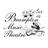 BMT_Brampton Twitter