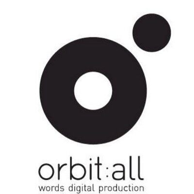 OrbitAll Creative