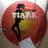 tiare_esaka