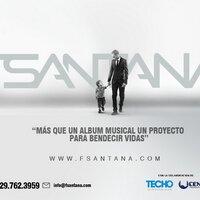 FSantana   Social Profile