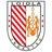 Loiola Indautxu FC