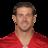 AlexSmith_49ers