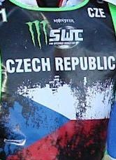 Czech Speedway