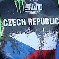 CzechSpeedway