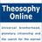 Theos_Online profile