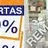 Datos y Remates