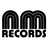 nm_records