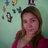 neye_hernandez