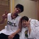 D蔵 (@0121BIG3) Twitter