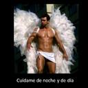 Josegregoriosalazar (@0001Josesalazar) Twitter