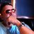 BiGeYeD_41 profile
