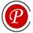 PuntoCristiano profile