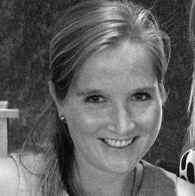 Victoria Fram | Social Profile