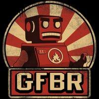 GFBRobot | Social Profile