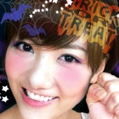 エアたん@完 | Social Profile