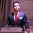 김주환 juwhan 2 | Social Profile