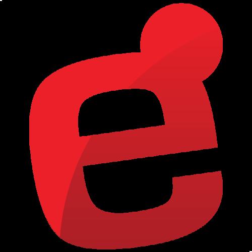 E-Shopy