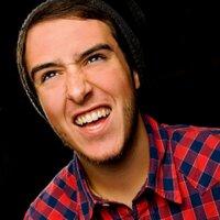 Zach Breaux | Social Profile