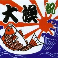 北谷太郎   Social Profile