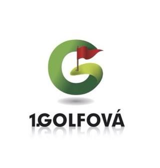 1.GOLFOVÁ