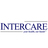 Intercare_PH
