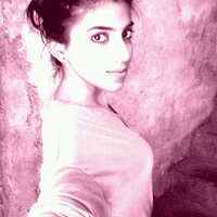meenal shah | Social Profile