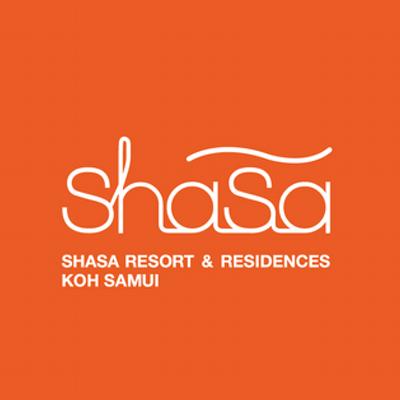 ShaSa Resort Samui