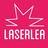 Laserlea