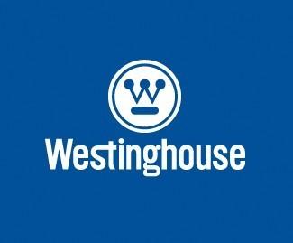 Westinghouse Czech