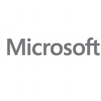 Microsoft EMEA