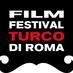 Film Festival Turco's Twitter Profile Picture