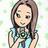 田中敦子 (声優) Twitter