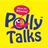 PollyTalks1