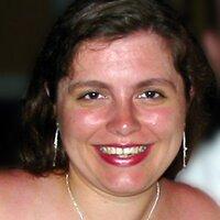 auroraeosrose | Social Profile