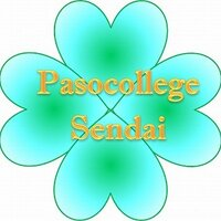 パソカレッジ仙台教室 | Social Profile