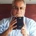 vijay devji's Twitter Profile Picture