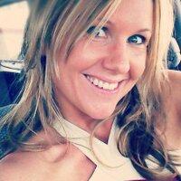 Danielle Koop Putnam | Social Profile