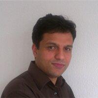 Wahid Rahim | Social Profile