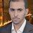Dev_Hasan profile