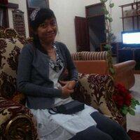 @Siskaleswara