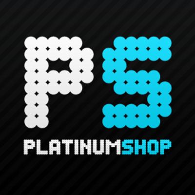 PlatinumShop
