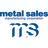 @Metal_Sales