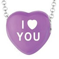 Sweethearts® Jewelry | Social Profile
